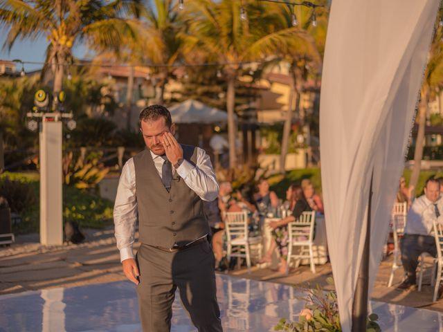Adam and Kaylee's Wedding in Puerto Vallarta, Mexico 102
