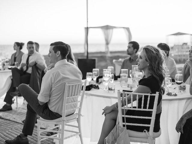 Adam and Kaylee's Wedding in Puerto Vallarta, Mexico 106