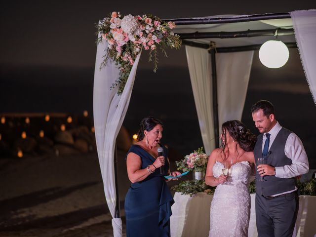 Adam and Kaylee's Wedding in Puerto Vallarta, Mexico 107