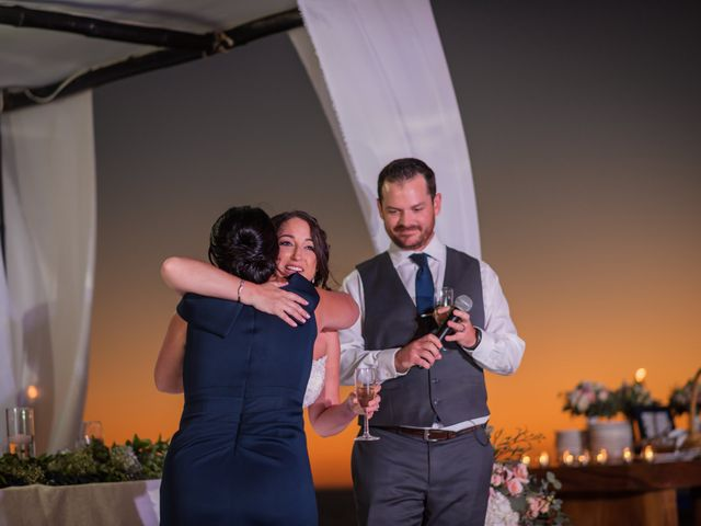 Adam and Kaylee's Wedding in Puerto Vallarta, Mexico 108