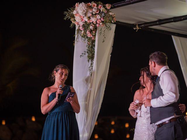 Adam and Kaylee's Wedding in Puerto Vallarta, Mexico 109