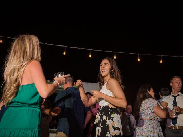 Adam and Kaylee's Wedding in Puerto Vallarta, Mexico 111