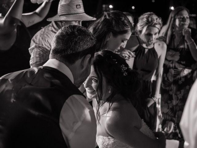 Adam and Kaylee's Wedding in Puerto Vallarta, Mexico 118