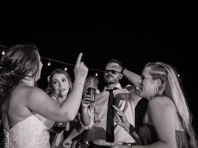 Adam and Kaylee's Wedding in Puerto Vallarta, Mexico 119