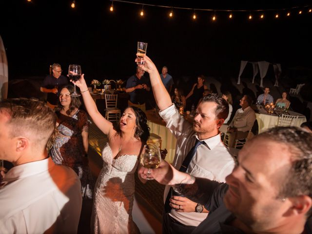 Adam and Kaylee's Wedding in Puerto Vallarta, Mexico 124