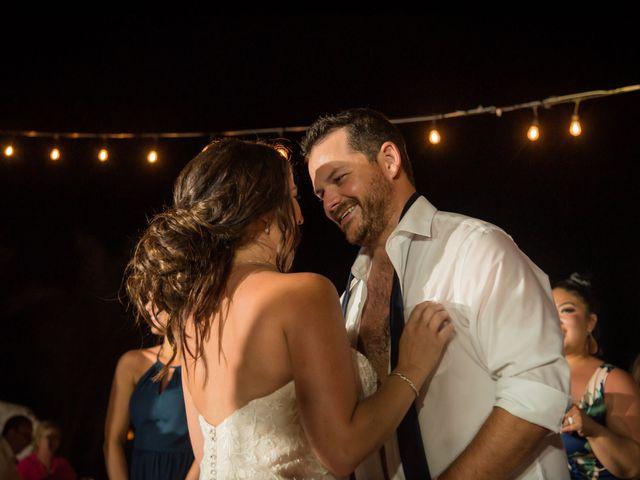 Adam and Kaylee's Wedding in Puerto Vallarta, Mexico 129
