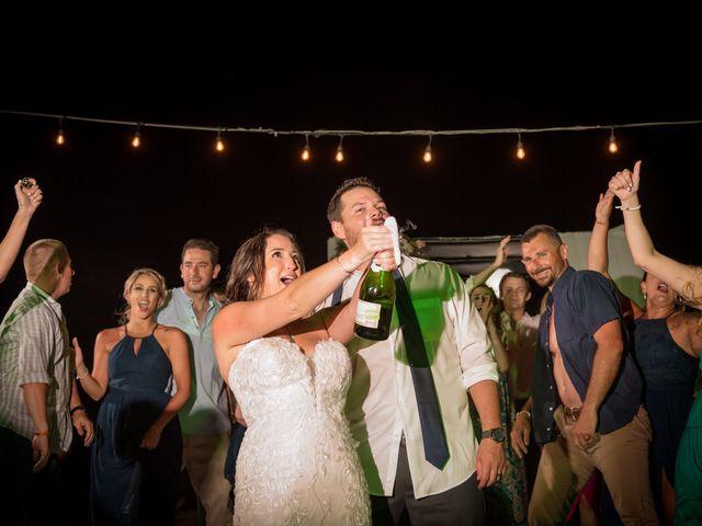 Adam and Kaylee's Wedding in Puerto Vallarta, Mexico 130