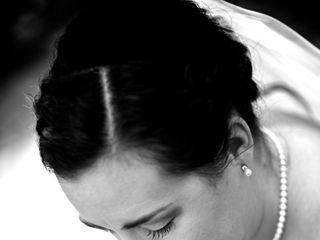 The wedding of Kelly and Jonathon 3