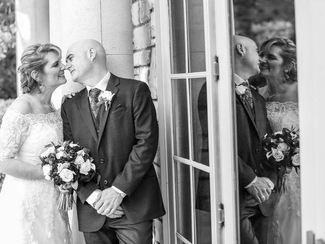 Scott and Tammy's Wedding in Las Vegas, Nevada 22