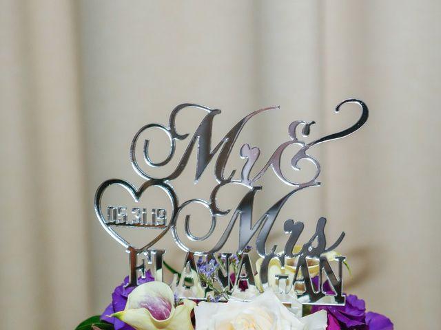 Scott and Tammy's Wedding in Las Vegas, Nevada 35
