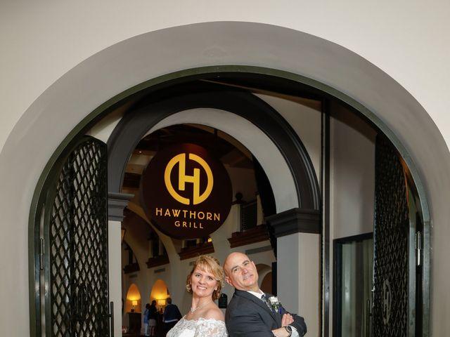 Scott and Tammy's Wedding in Las Vegas, Nevada 38