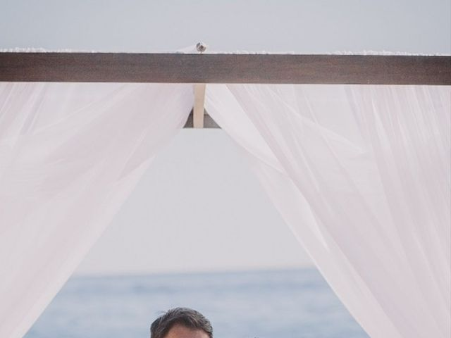 Leslie and Irfan's Wedding in Newport Beach, California 10