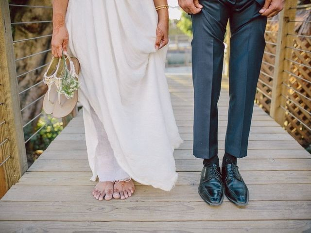 Leslie and Irfan's Wedding in Newport Beach, California 7