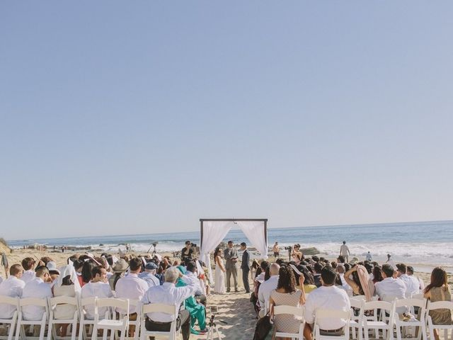 Leslie and Irfan's Wedding in Newport Beach, California 8