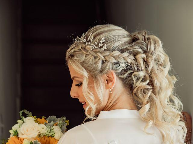 Krystian and Natalia's Wedding in Smithtown, New York 10