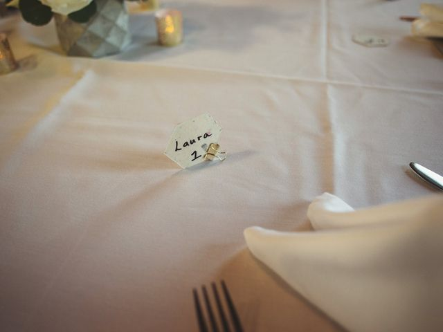 Kenley and Sarah's Wedding in Dallas, Texas 28