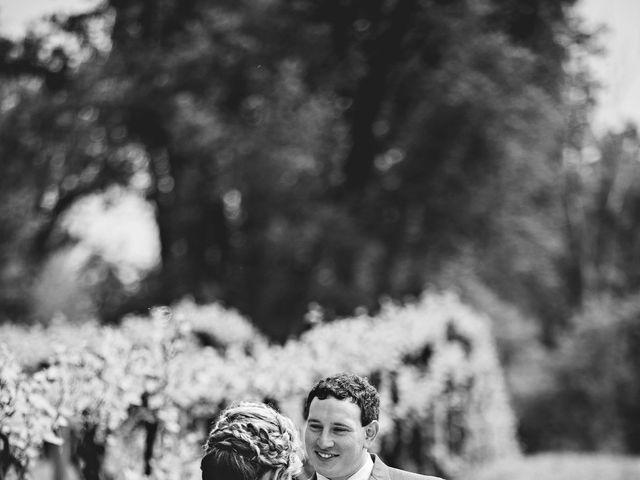 Edward and Diana's Wedding in Buchanan, Michigan 125