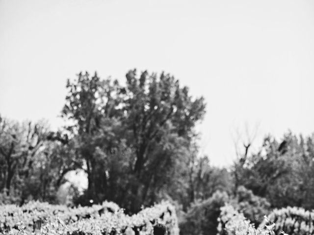 Edward and Diana's Wedding in Buchanan, Michigan 129