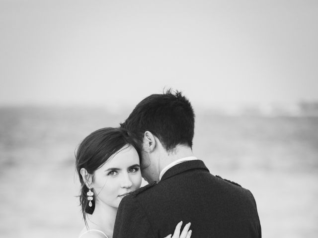 Jonathan and Natasha's Wedding in Grace Bay, Turks and Caicos 39