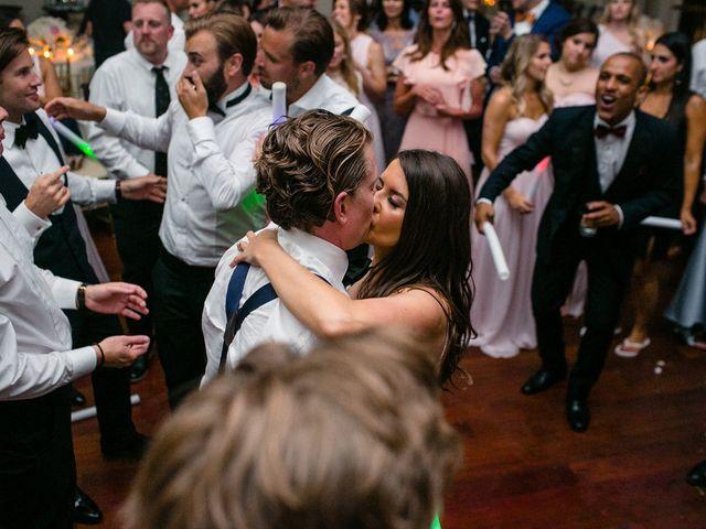 Claes and Ines's Wedding in Newport, Rhode Island 6