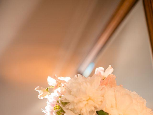 Claes and Ines's Wedding in Newport, Rhode Island 40