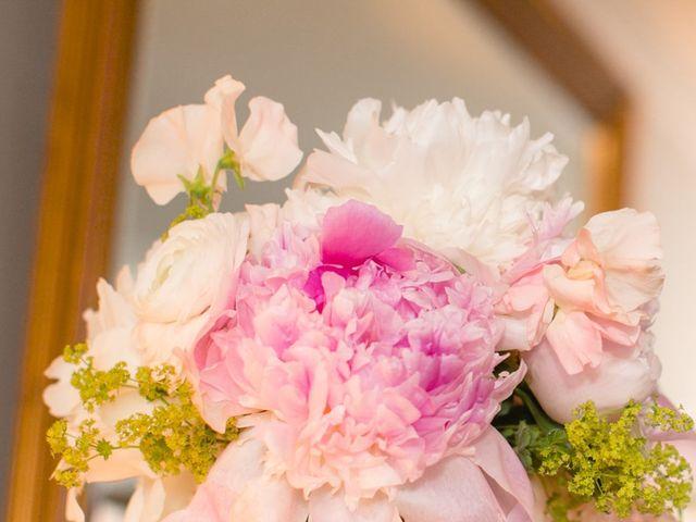 Claes and Ines's Wedding in Newport, Rhode Island 41