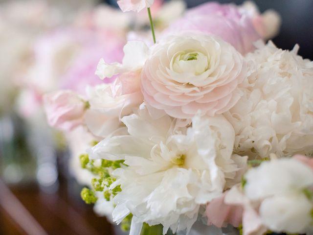 Claes and Ines's Wedding in Newport, Rhode Island 230