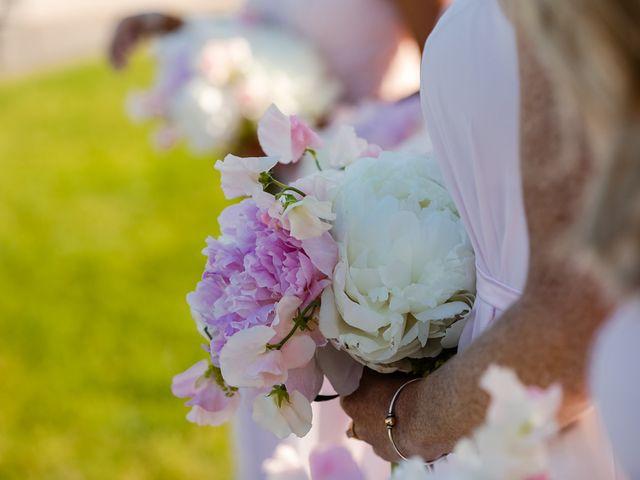 Claes and Ines's Wedding in Newport, Rhode Island 257