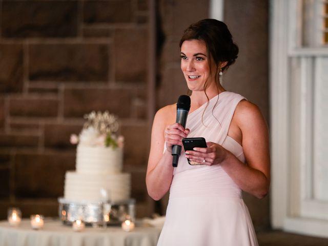 Claes and Ines's Wedding in Newport, Rhode Island 268
