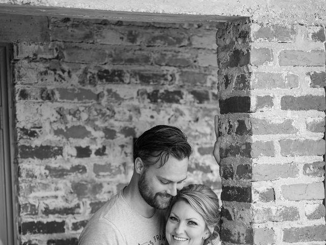 Ben and Caitlin's Wedding in Winter Park, Florida 74