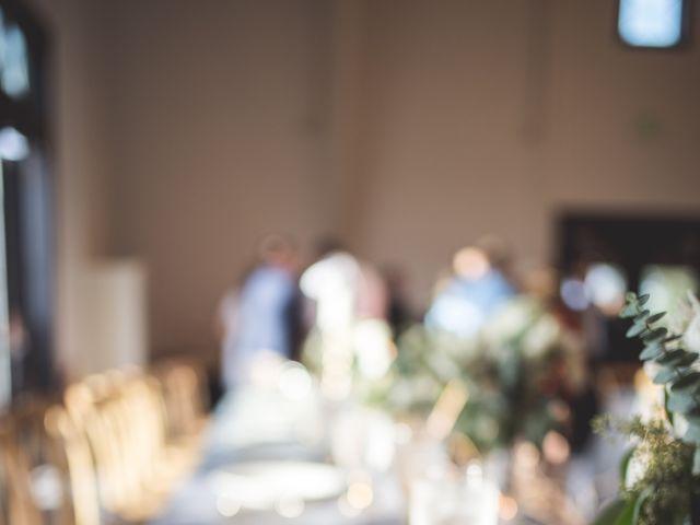 Zach and Olivia's Wedding in Cedar Rapids, Iowa 30