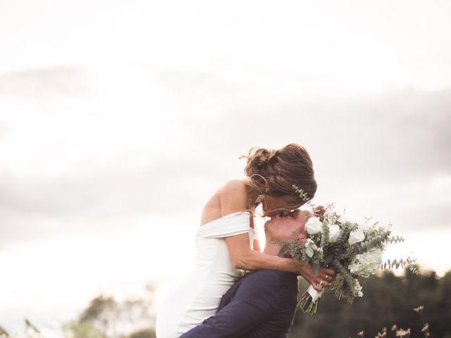 Zach and Olivia's Wedding in Cedar Rapids, Iowa 2
