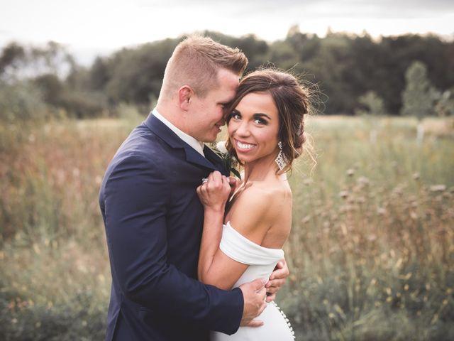 Zach and Olivia's Wedding in Cedar Rapids, Iowa 42