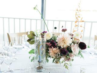 John and Shauna's Wedding in Chatham, Massachusetts 33
