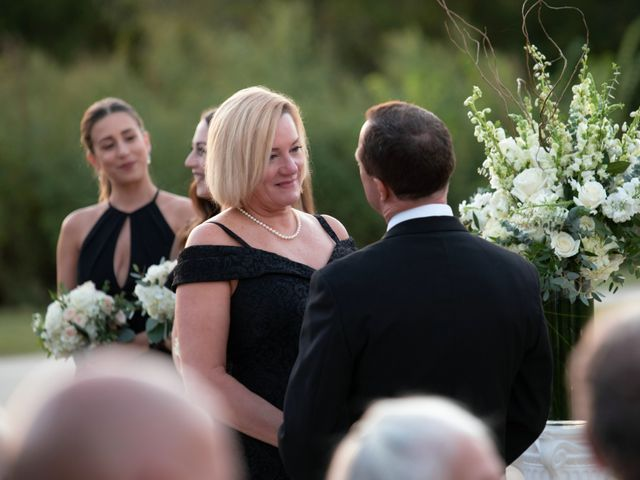 Kim and Daryl's Wedding in Flower Mound, Texas 2