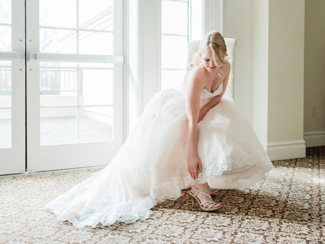 Kurt and Kathleen's Wedding in Hartford, Connecticut 1