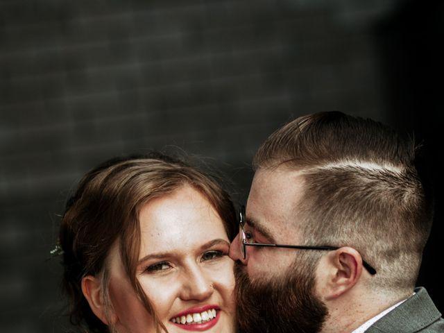 Mason and Mollie's Wedding in Lititz, Pennsylvania 24