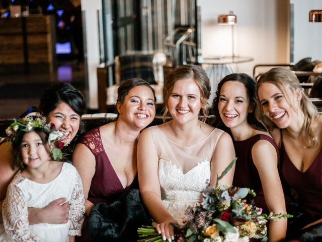 Mason and Mollie's Wedding in Lititz, Pennsylvania 31