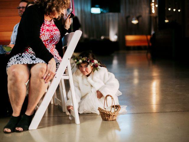 Mason and Mollie's Wedding in Lititz, Pennsylvania 40