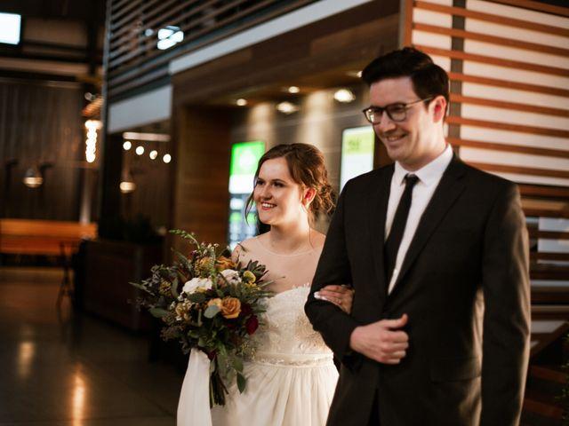 Mason and Mollie's Wedding in Lititz, Pennsylvania 42