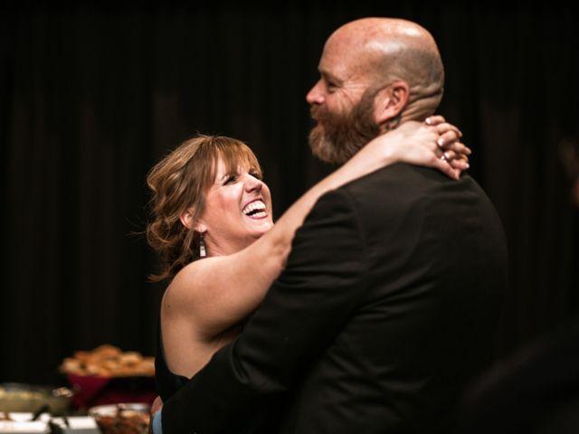 Mason and Mollie's Wedding in Lititz, Pennsylvania 49