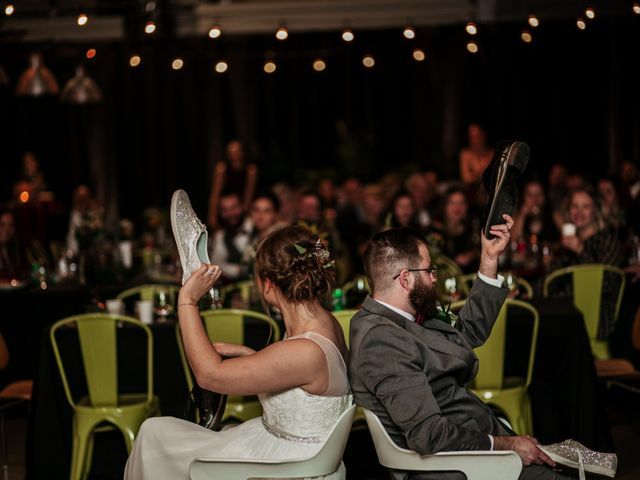 Mason and Mollie's Wedding in Lititz, Pennsylvania 51