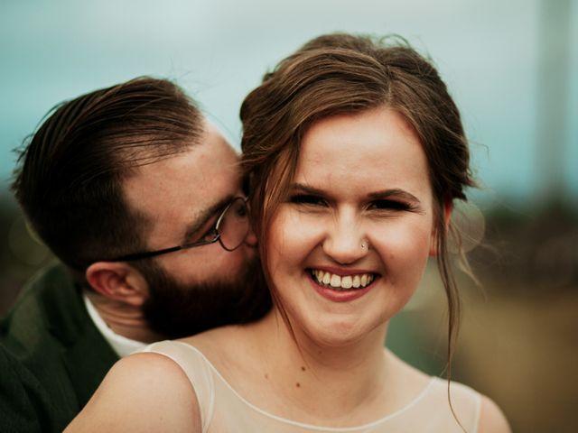 Mason and Mollie's Wedding in Lititz, Pennsylvania 58
