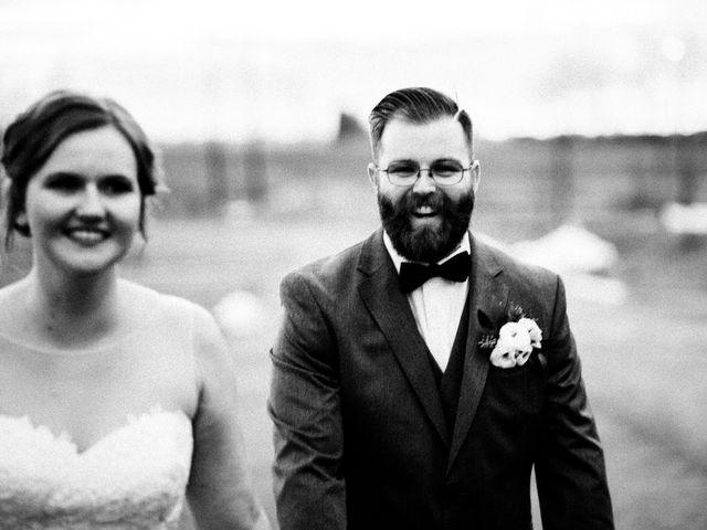 Mason and Mollie's Wedding in Lititz, Pennsylvania 67