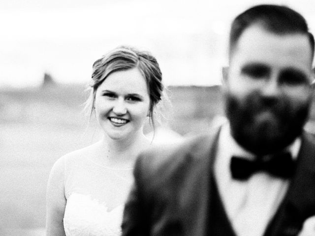Mason and Mollie's Wedding in Lititz, Pennsylvania 68