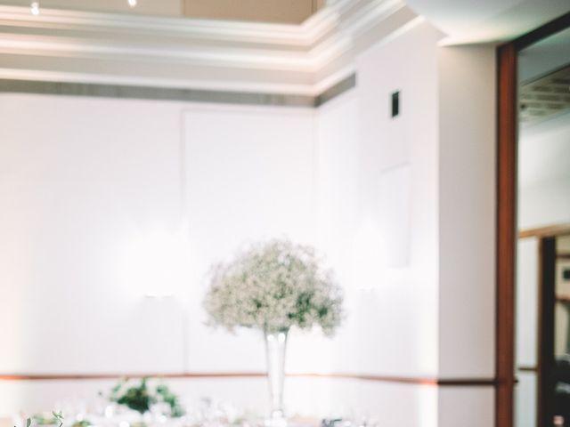 Ramsey and Pam's Wedding in Boston, Massachusetts 120