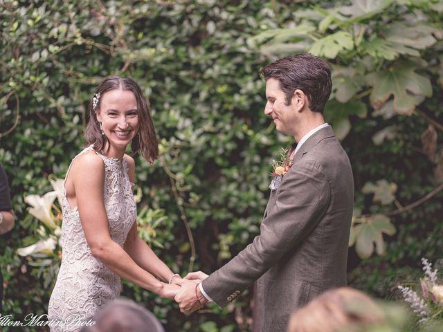 Kristen and Ryan's Wedding in Atlanta, Georgia 23