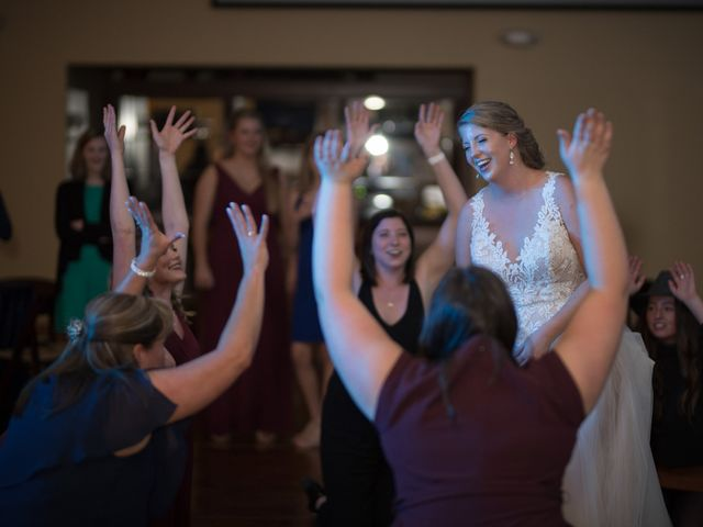 Tyler and Rebecca's Wedding in Salem, Oregon 31