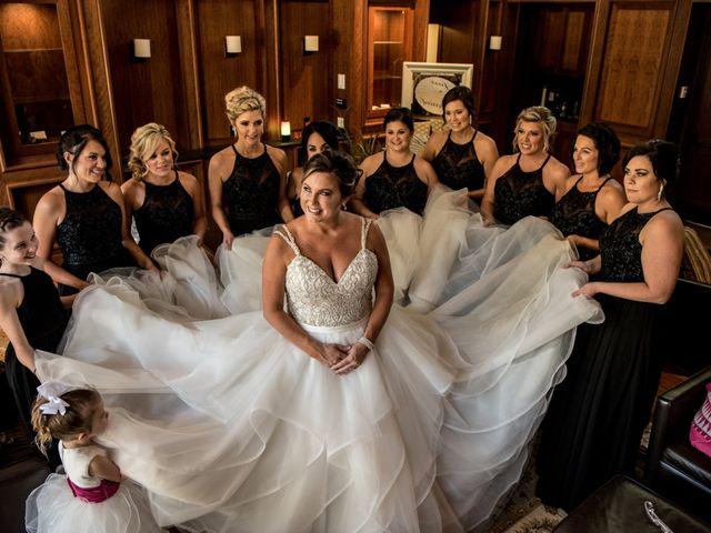 Micah and Chelsea's Wedding in Charleston, South Carolina 2