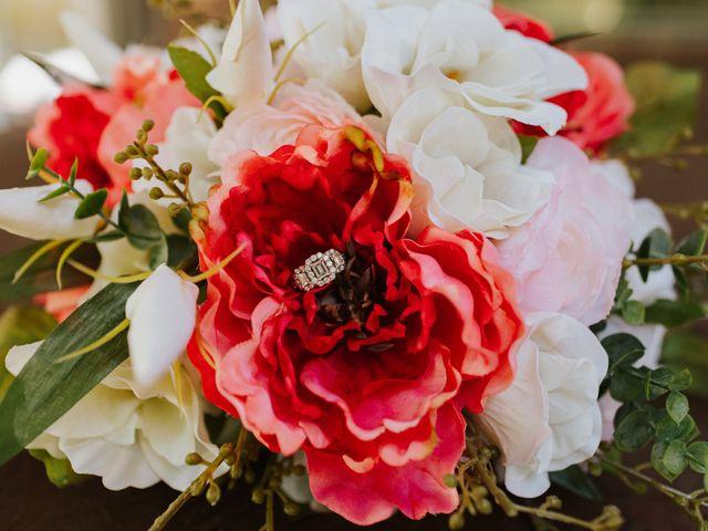 Gustavo and Annika's Wedding in Arlington, Texas 31